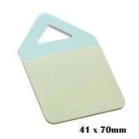 Produttori di pannelli forex personalizzati siena